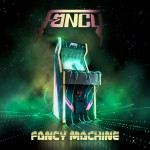 Fancy Fancy machine