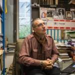 Francois-Guillemot-le-chanteur-punk-des-Beru-devenu-historien-au-CNRS