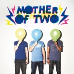 pochette cd carton mother of two 11-2014