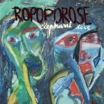 Ropoporose-Elephant-Love