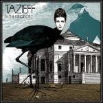 Tazieff By the Kingdom