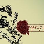 mercy album