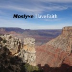 Moslyve-Have-faith