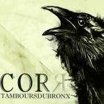 Tambours-du-Bronx-Corros