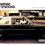 The Empire Of Sound – Out Of The Norm