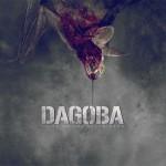 dagoba album