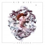 kid wise l'innocence