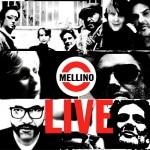 mellino-live