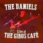 the daniels gibus