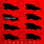 Spark Gap Fearology »