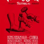 Vicious Soul Festival