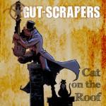 gut scrapers