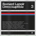 bernard Lenoir inrockuptible 3