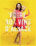foire_aux_vins2015_120x150