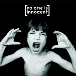No one is innocent propaganda