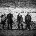 zone-libre-polyurbaine