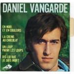 daniel-vangarde