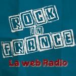 rock-in-france-web-radio