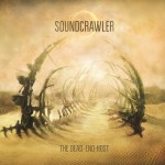 soundcrawler the dead end host
