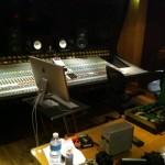 vs en studio