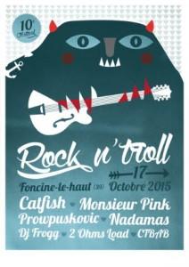 rock-n-troll-festival-2015