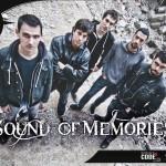 sound of memories