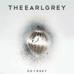 the_earl_grey odyssey