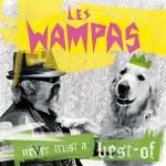 wampas best of