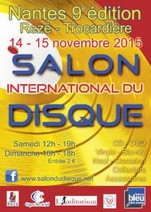 9e-salon-international-disque-nantes