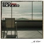Ego-miss-blinded