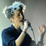 jeanne-added-en-concert