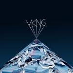 Pochette-album-nuit-VKNG