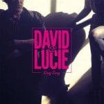david and lucie album
