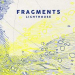 fragments lighthouse