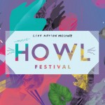 howl-festival