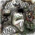 screw you guy jungle