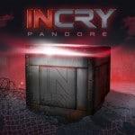 incry-pandore