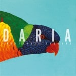 daria-vinyl-front impossible colours