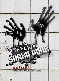 shaka-ponk-pixel-ape-tour-2014-2015-2