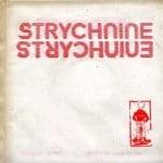 strychnine suspect