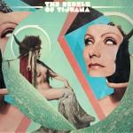 the rebel of tijuana cover album