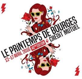 LE-PRINTEMPS-DE-BOURGES-2016