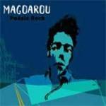 Magoarou-poesie rock