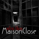 Maison_Close_Entrez_Libres