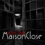 Maison_Close_Entrez_Libres