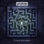 le temps de la réflexion Psykup