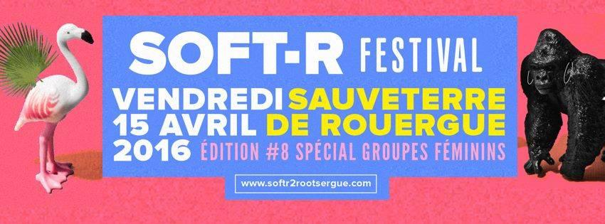 soft R 2016