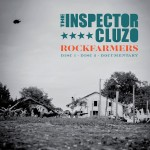 the inspector cluzo rockfarmers