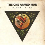 the-one-armed-man-paper-bird