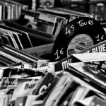 vinyle-musique streaming